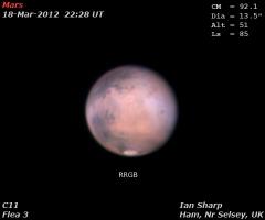 mars-2012-03-18-22-28-rrgb-ids