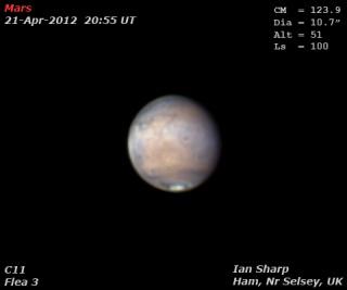 mars-2012-04-21-20-55-rgb-ids