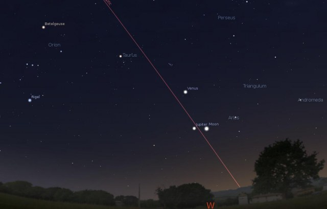 venus-jupiter-moon-25-mar-2012