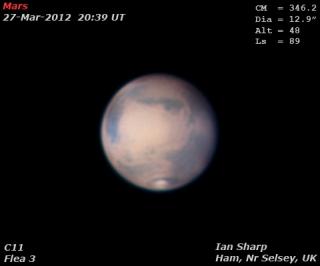 mars-2012-03-27-20-39-rgb-ids