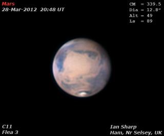 mars-2012-03-28-20-48-rgb-ids