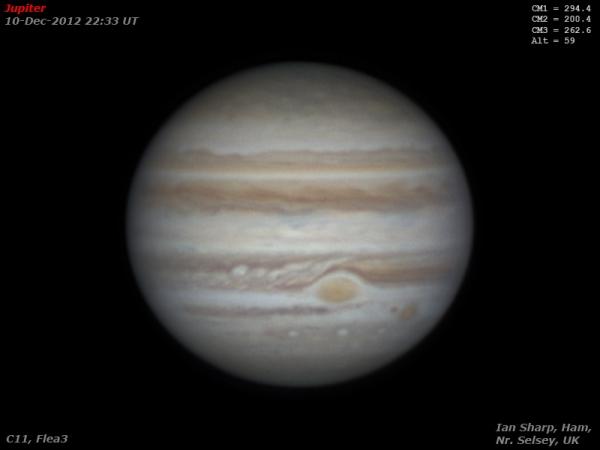 jup-2012-12-10-22-33-rgb-ids