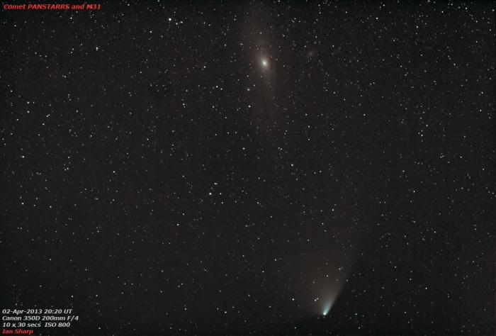 astro-sharp com – Page 2 – Amateur Astronomy by Ian Sharp