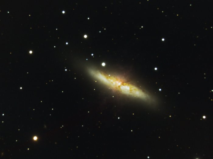 m82-feb-2013-c11-0-67-web-ids