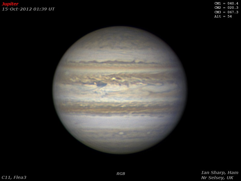 jup-2012-10-15-01-39-rgb-ids