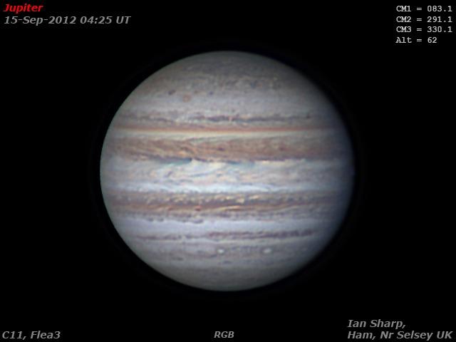 jup-2012-09-15-04-25-rgb-ids