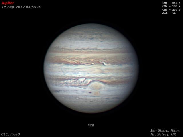 jup-2012-09-19-04-55-rgb-ids