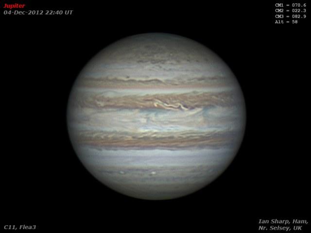 jup-2012-12-04-22-40-rgb-ids