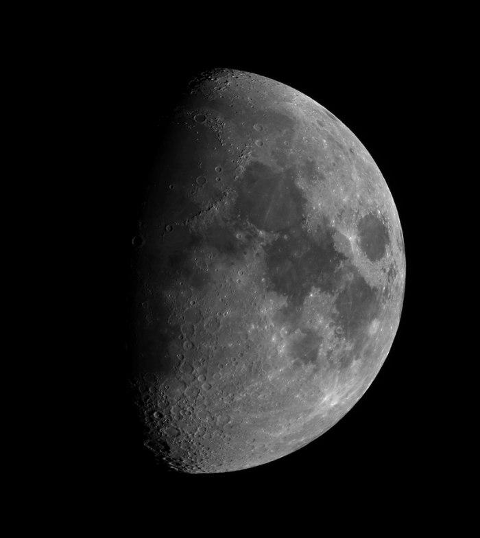 moon-20130219-130apo-f7-qhy5lii-web-ids