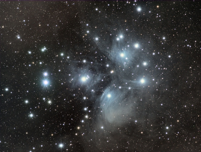 m45-lrgb-dec-2012-40pc-ids