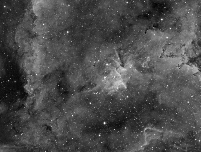 ic1805-center-ids