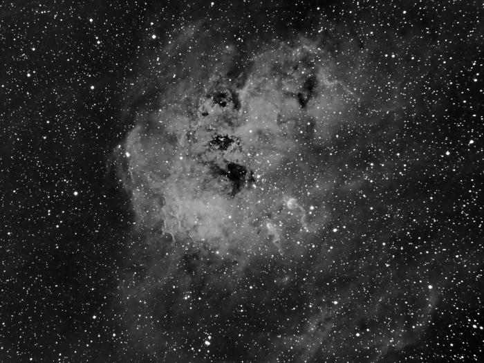 ic410-2013-01-01-ha-50pc-ids