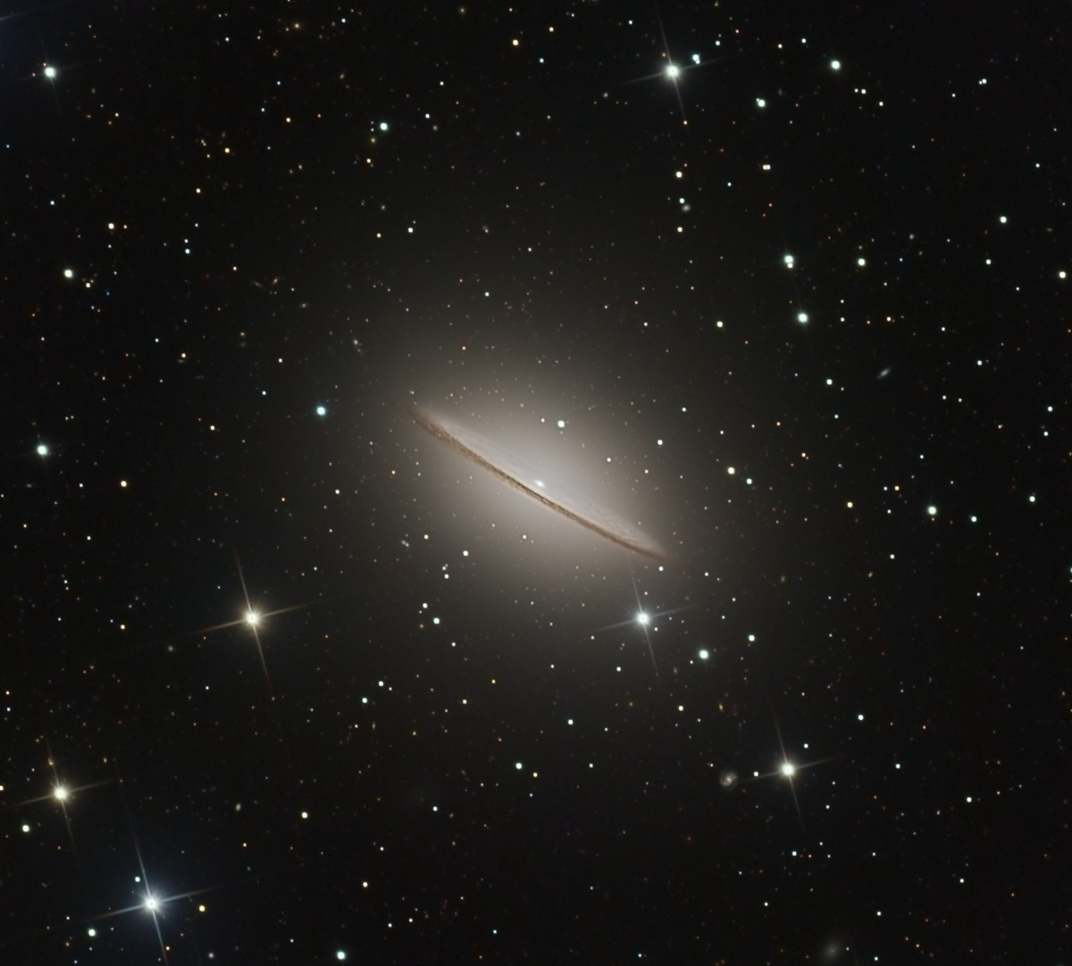 m104_apr_2014_rcos_sso_ids_crop