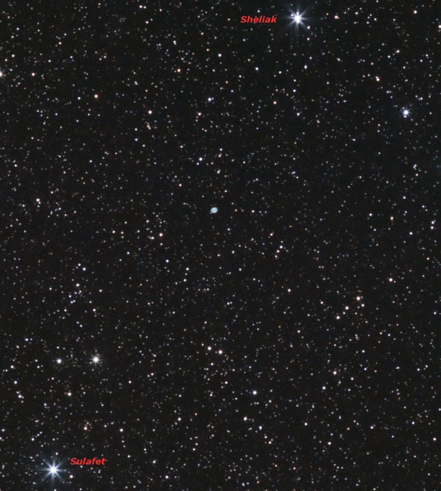 m57-200mm-annotated-ids