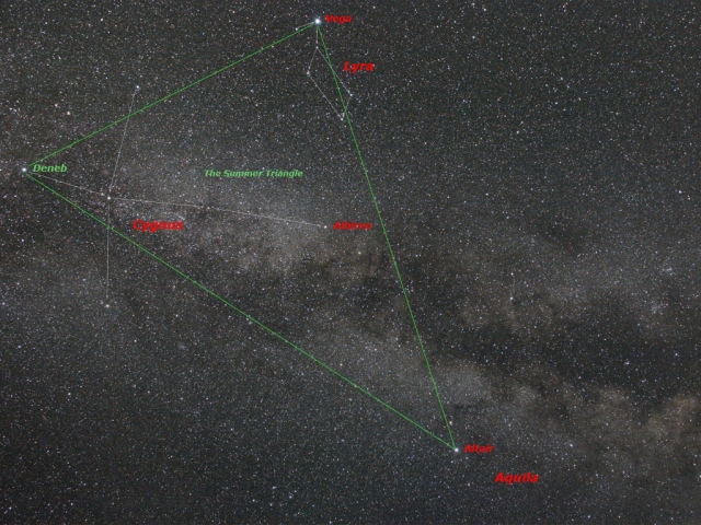 cyg-lyr-wide-annotated